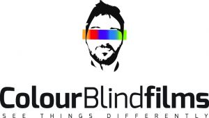 ColourBlind Films Support The Longest Table