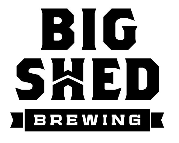 Big Shed Brewing Partner The Longest Table