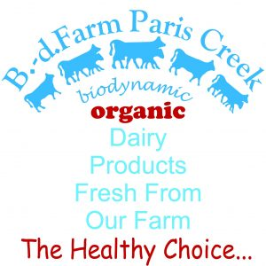 Full Logo B.-d. Farm Paris Creek High Resolution 300dpi