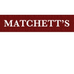 machetts_logo-320x320